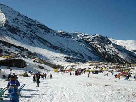honeymoon-packages-kullu-manali